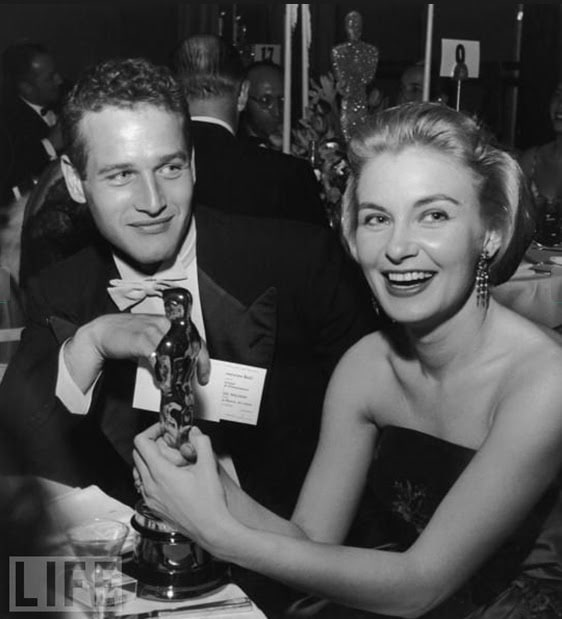 oscar-awards-paul-newman