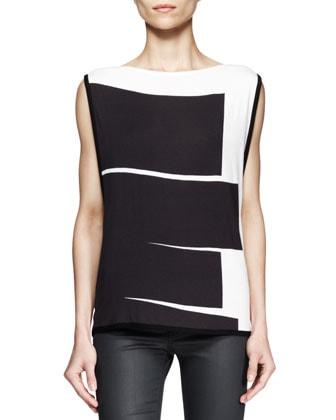 spring-trends-black-white