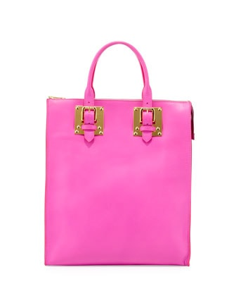 spring-trends-pink