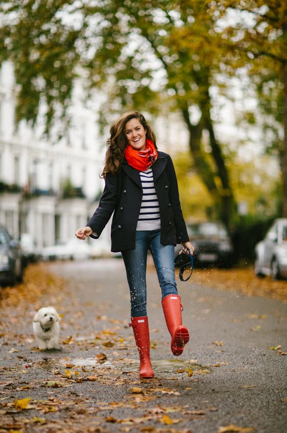 red-hunter-rain-boots