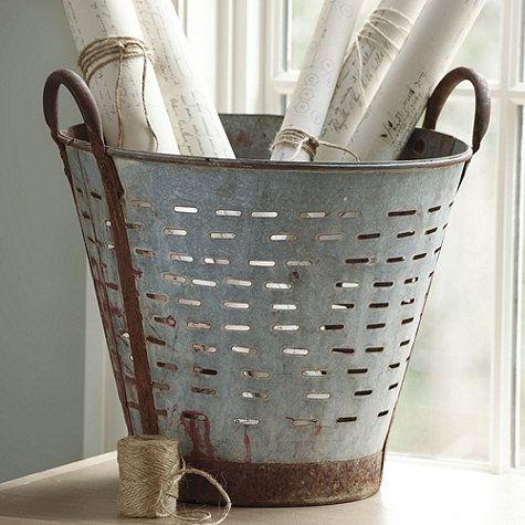 vintage-olive-bucket-ballard-designs