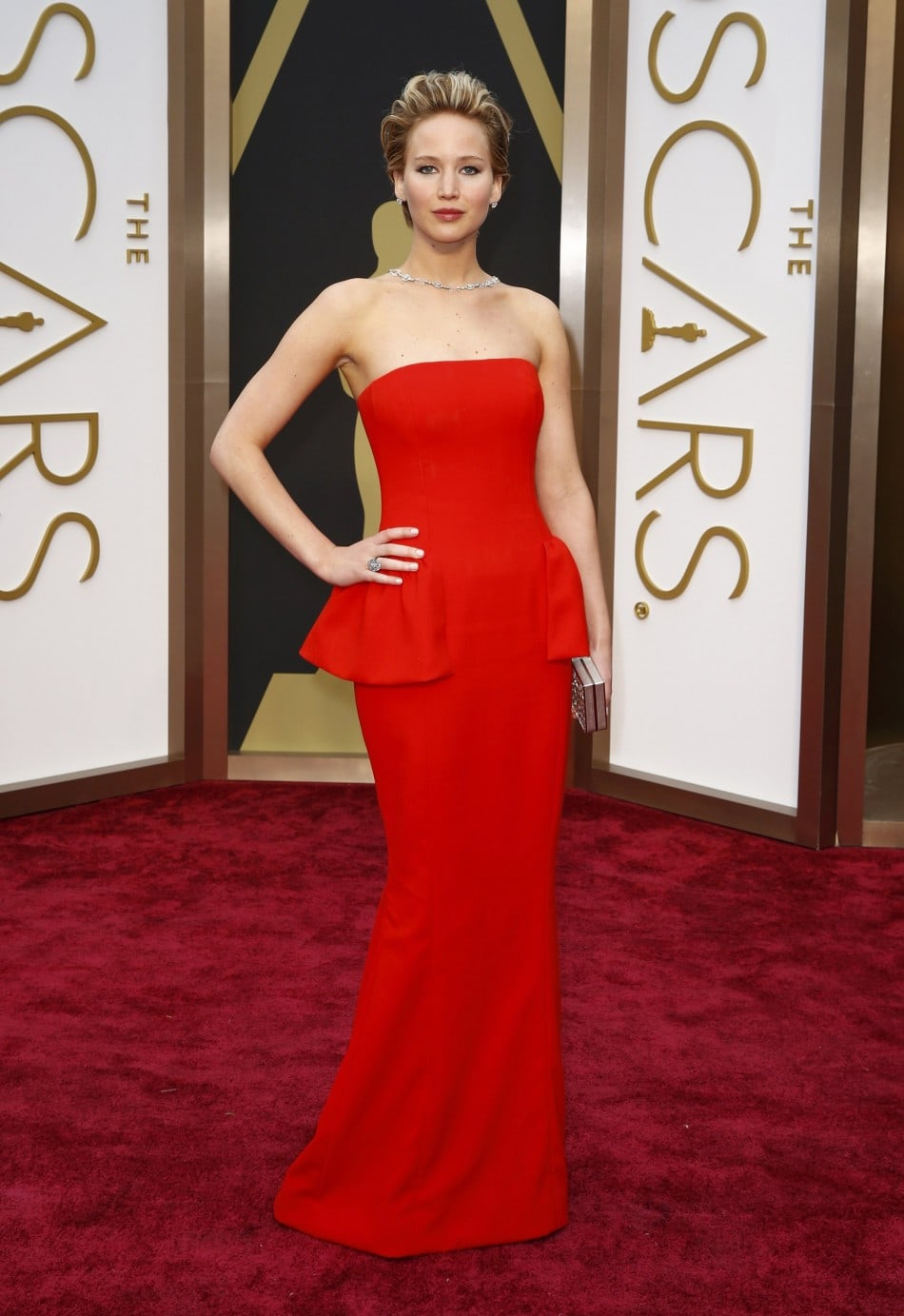 oscars-Red-Carpet-review-Jennifer-Lawrence
