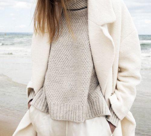 Friday Favorites – Winter Whites