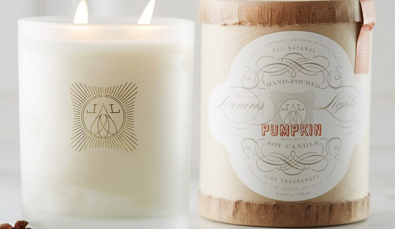 Friday Favorites – Five Amazing Pumpkin Scented Candles
