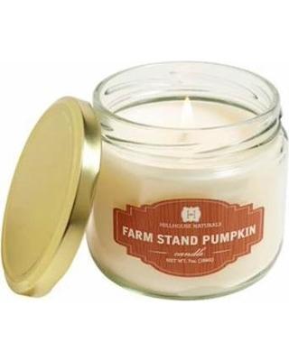 5 best pumpkin scented candles hillhouse naturals farm stand pumpkin
