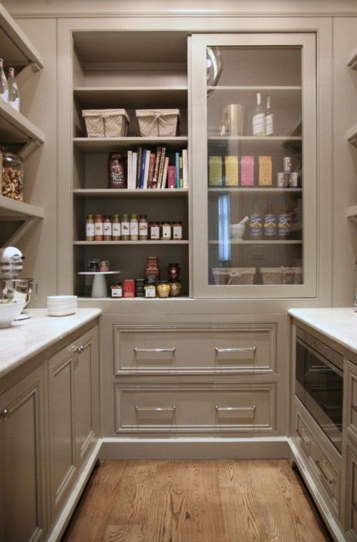 grey-butlers-pantry