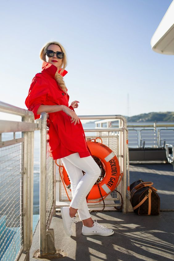 touch-of-red-trenchcoat