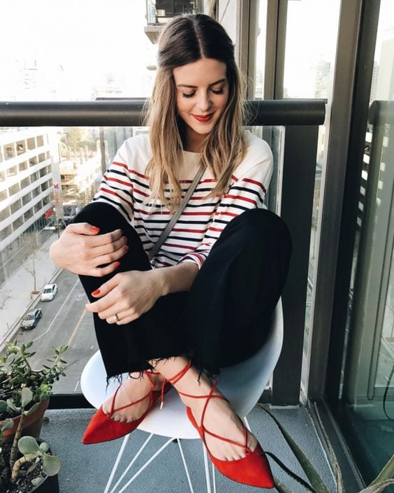 touch-of-red-shoes-flats