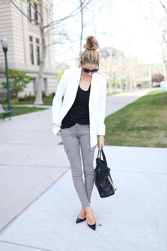 white-blazer-outfit
