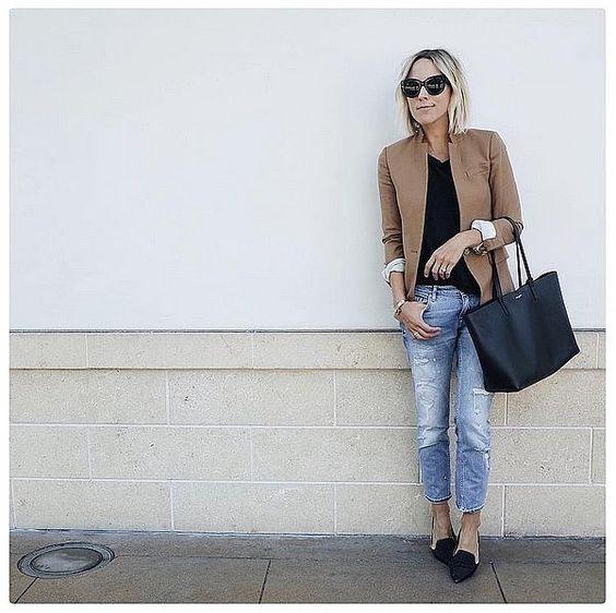 camel-blazer-jeans