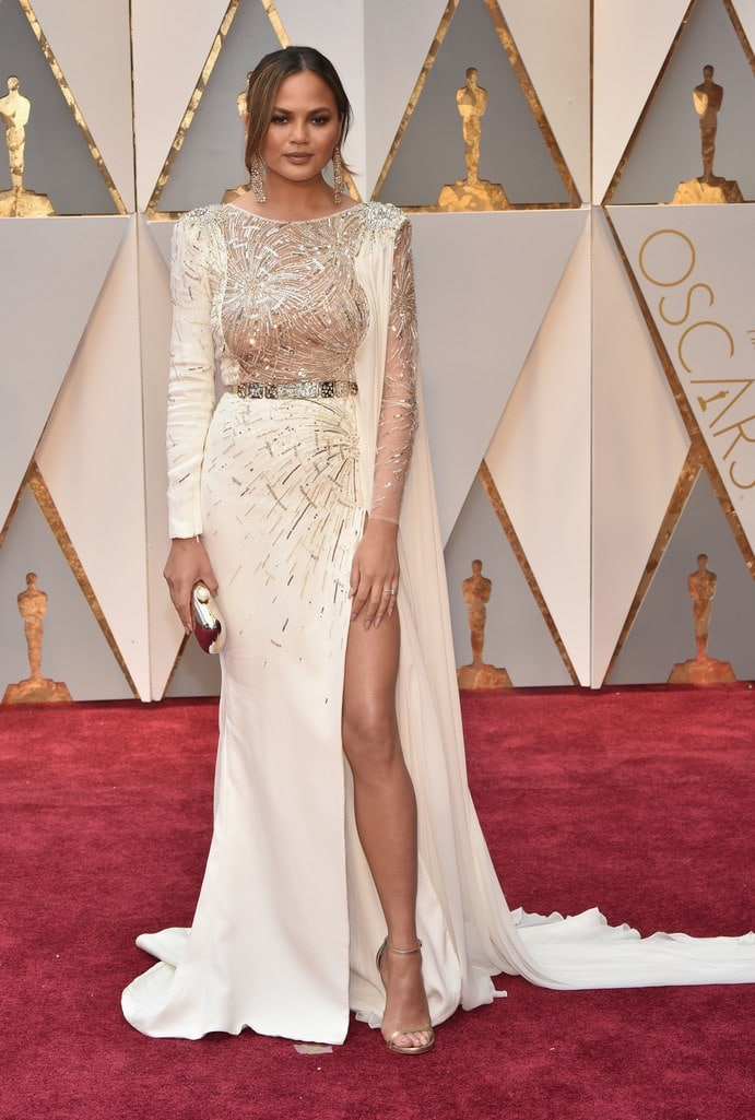 best-dressed-oscars-2017