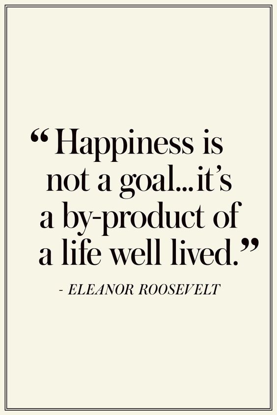 quote-eleanor-roosevelt-happiness