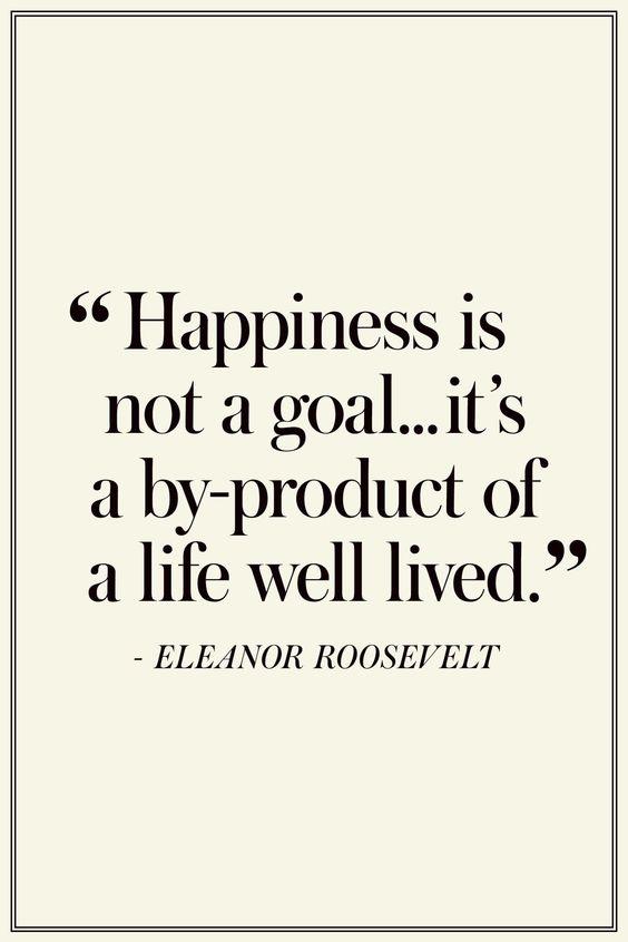 quote-eleanor-roosevelt-happiness