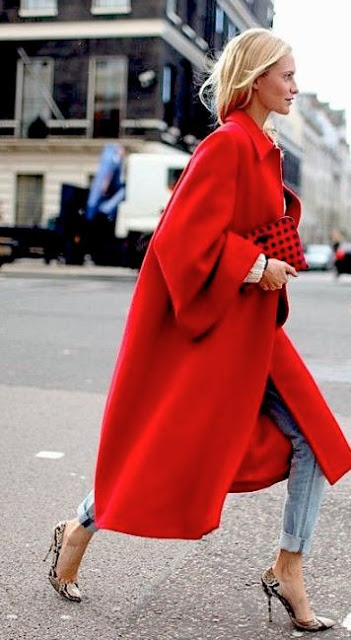 touch-of-red-coat