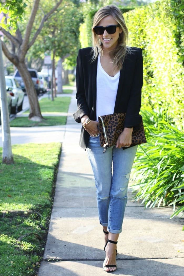 black-blazer-jeans-3