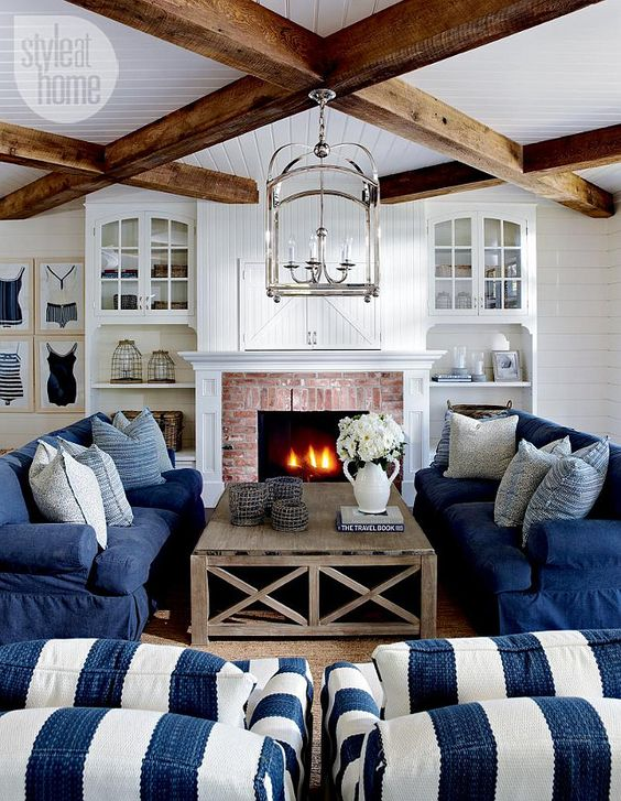 blue-and-white-family-room-2