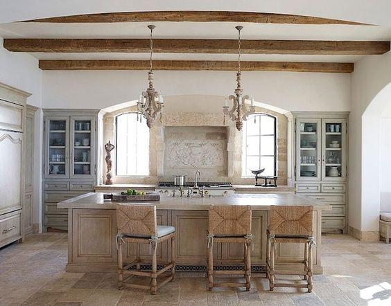 french-farmhouse-kitchens-5