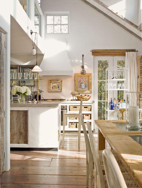french-farmhouse-kitchens-11