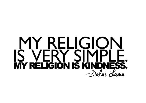 religion-kindness-dalai-lama