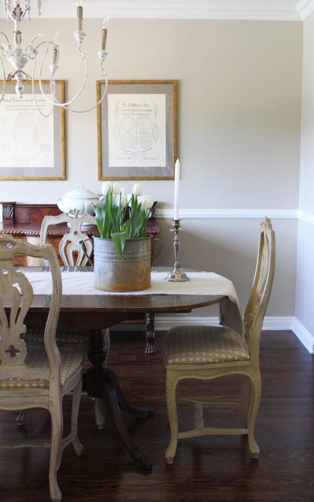 spring-kitchen-tour-dining-room