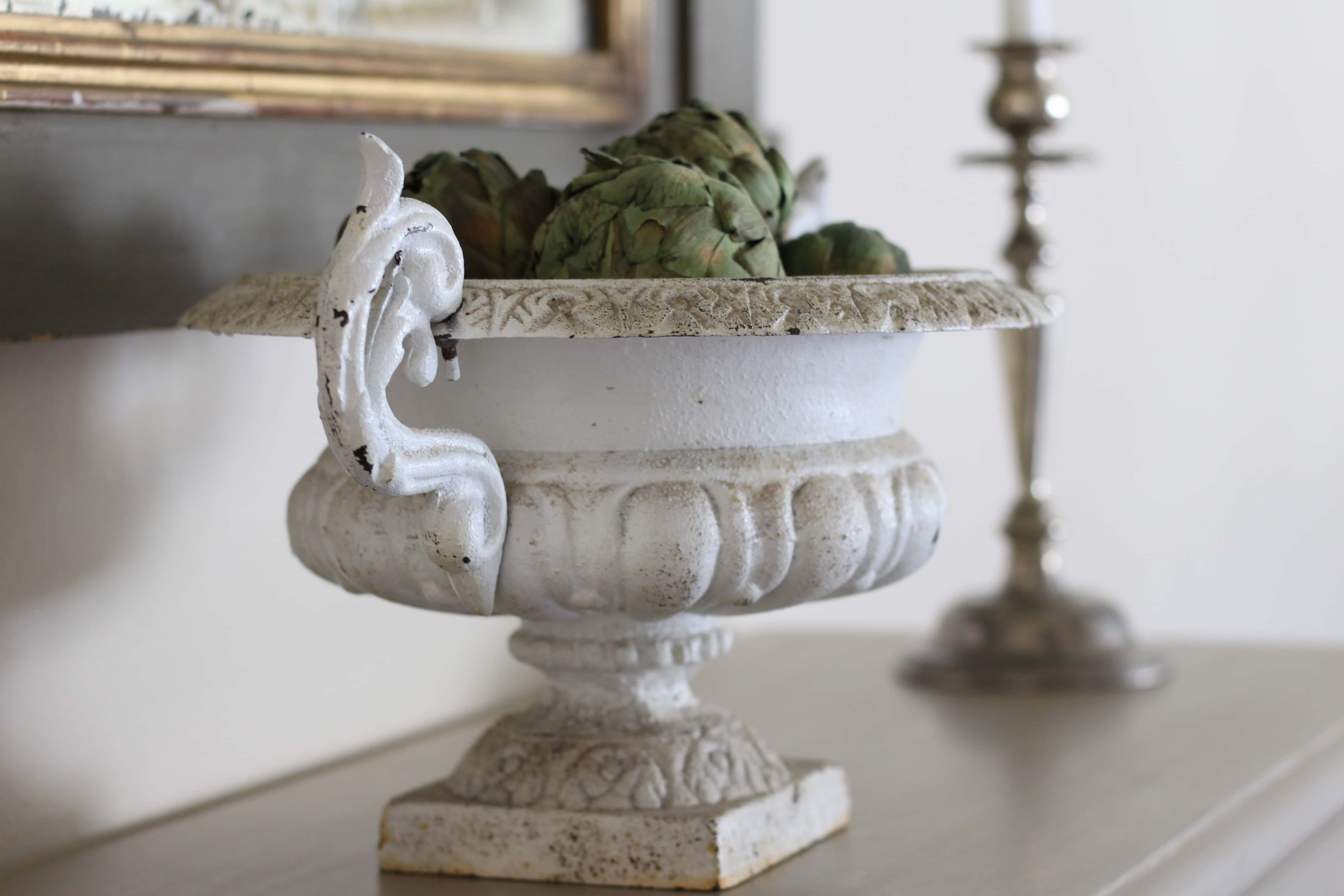 antique-urn-french