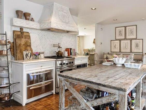 french-farmhouse-kitchens-4