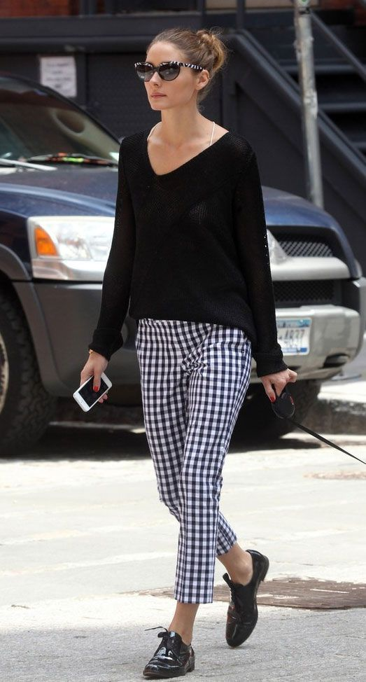 gingham-pants-olivia-palermo