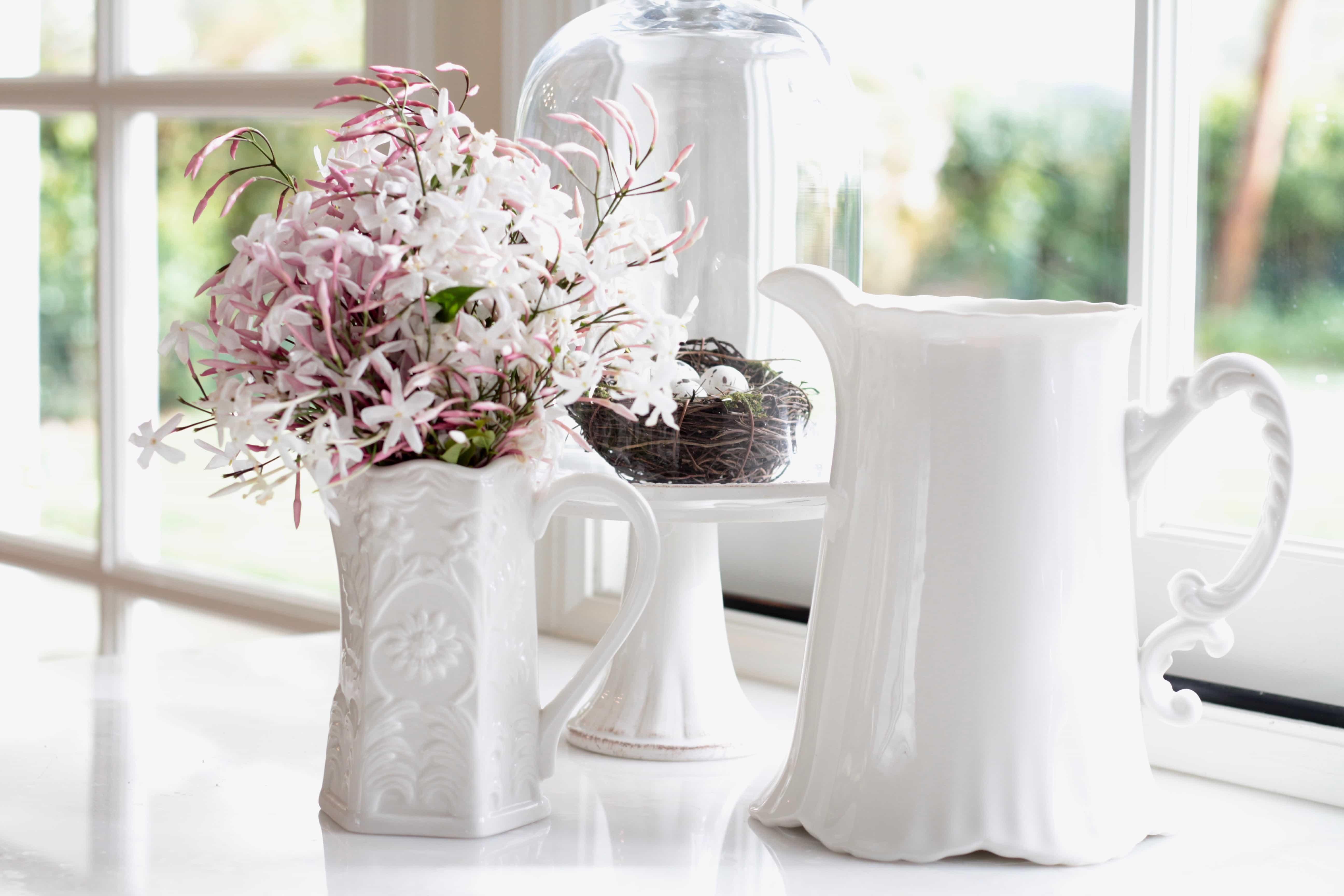 jasmine-decorating-flowers