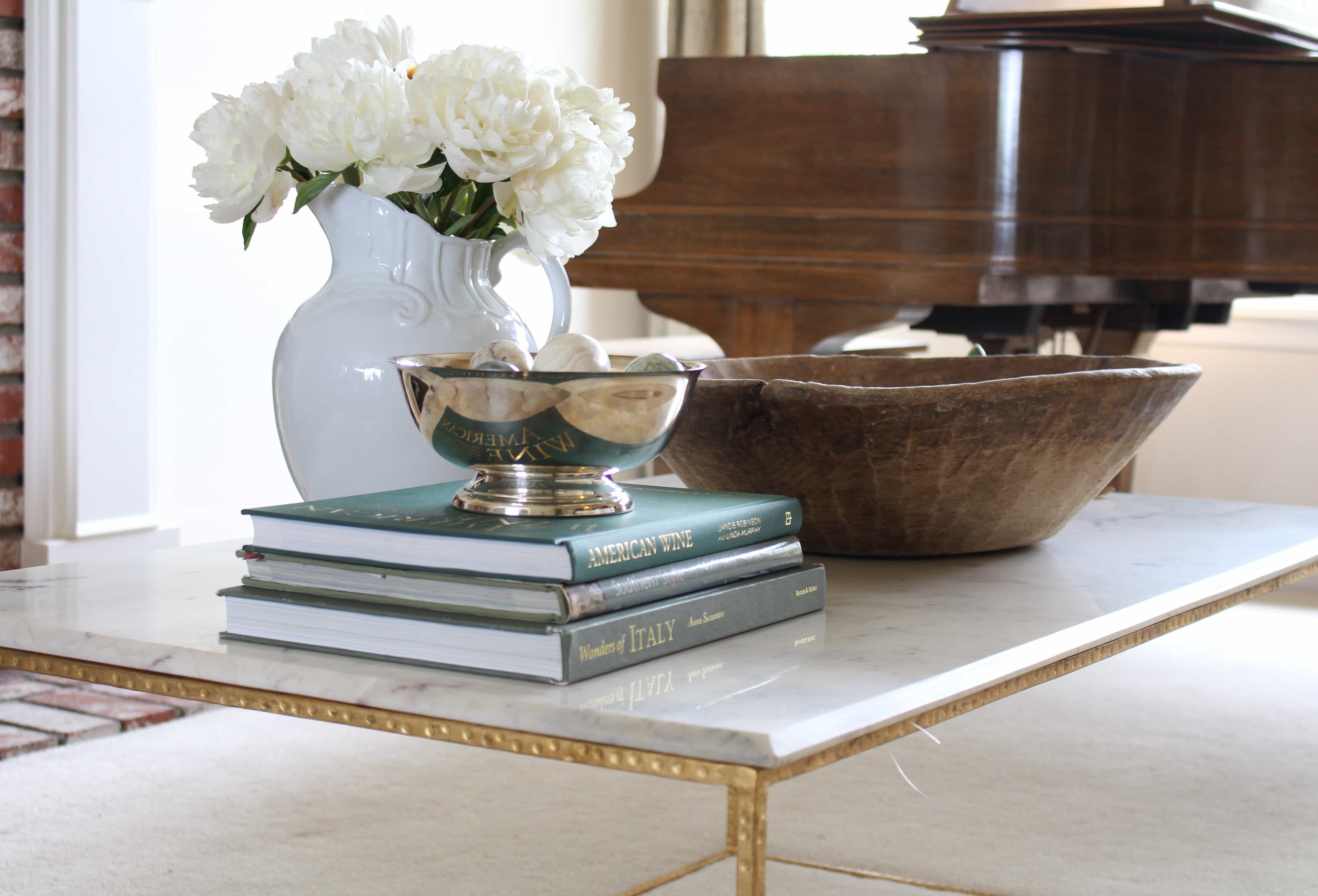 peonies-coffee-table-decorating-flowers