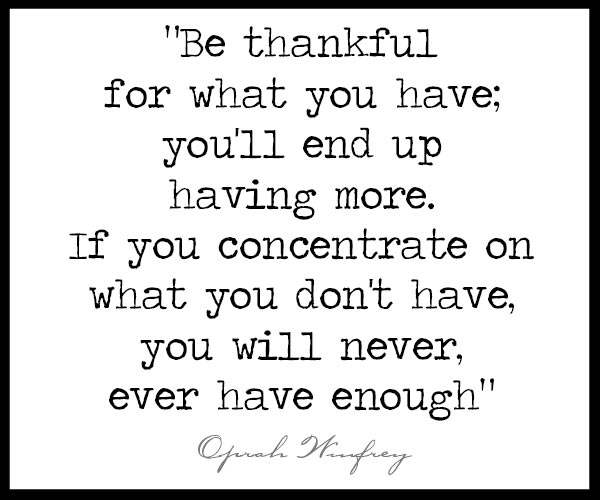 be-thankful-quote-oprah-winfrey