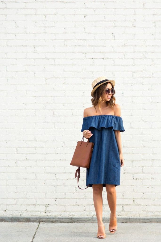 summer-sundress-denim