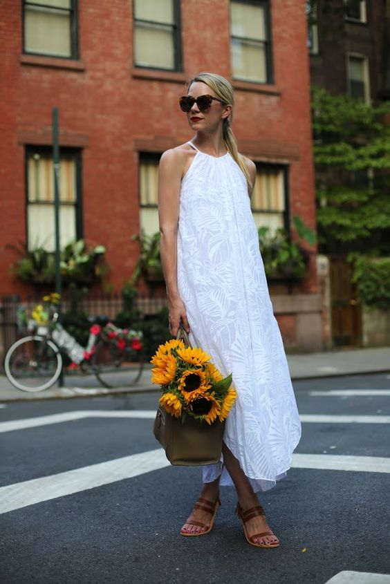 summer-sundress-white-blair-eadie