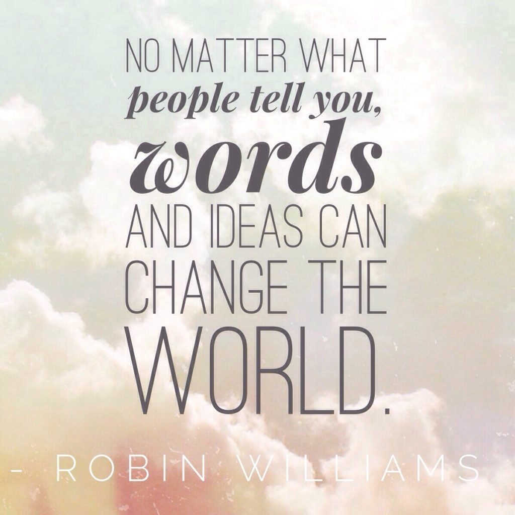 change-the-world-robin-williams-inspirational-quote