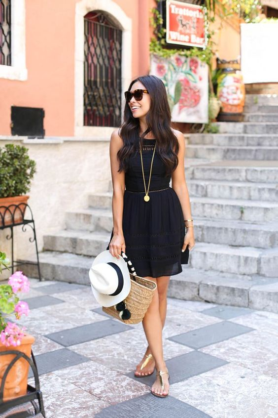 summer-sundress-black-2