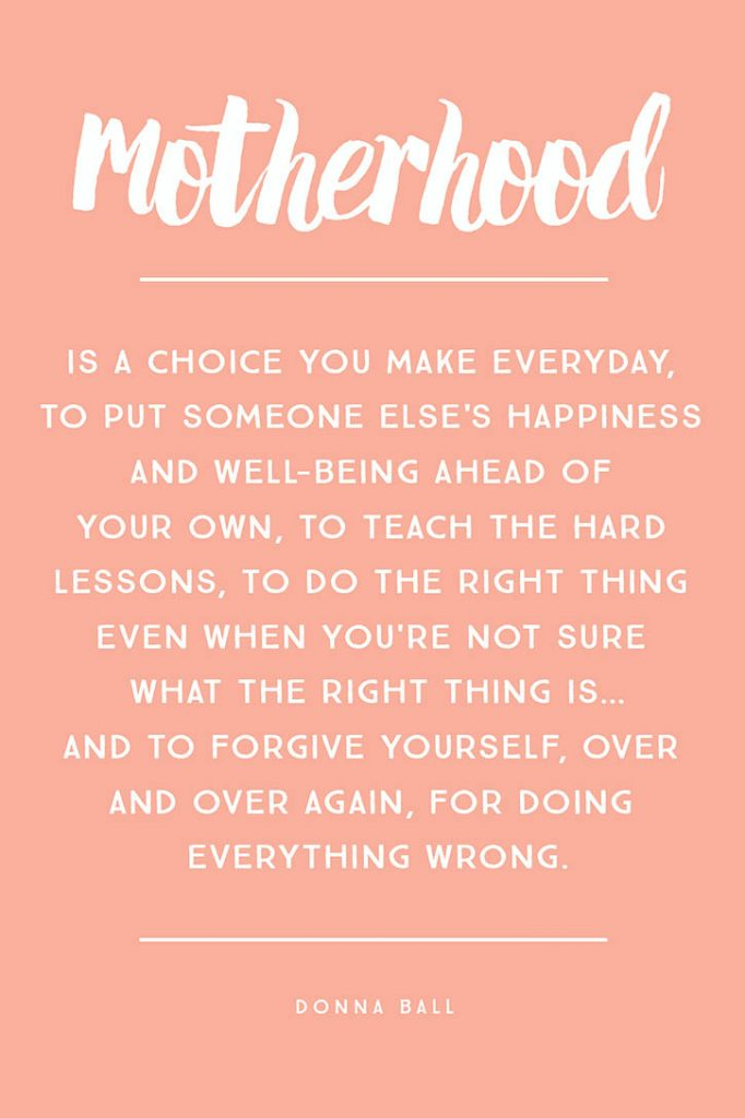motherhood-quote-inspiration-thoughtful-sunday