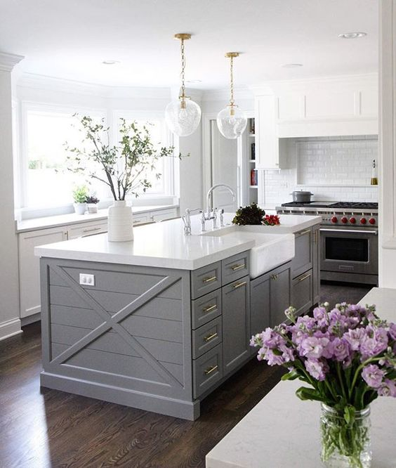 grey-and-white-kitchen-5