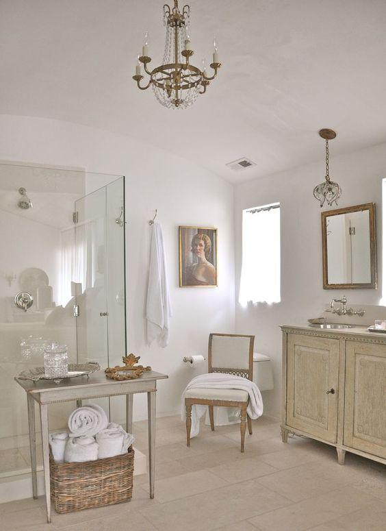 art-bathroom-stunning-glass-shower