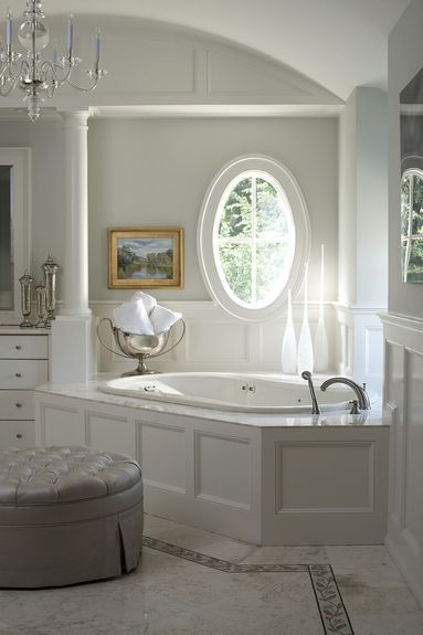 art-bathroom-gorgeous-white-2