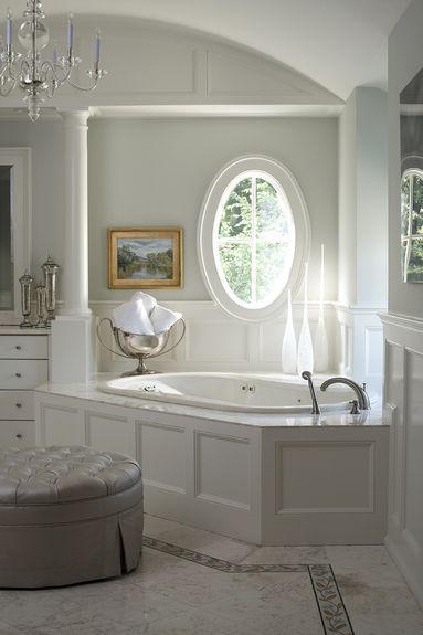 art-bathroom-gorgeous-white-2