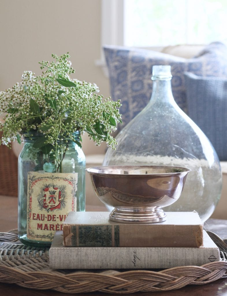 summer-home-tour-family-room-demijohn-coffee-table