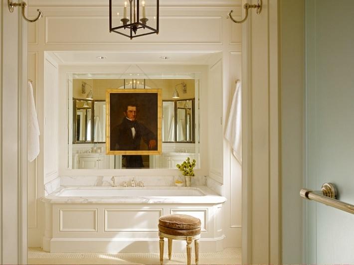 art-bathroom-art-oil-painting-2