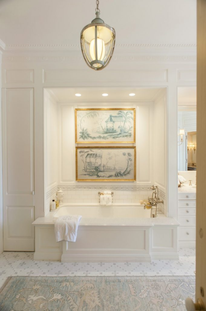 art-bathroom-asian-white-marble