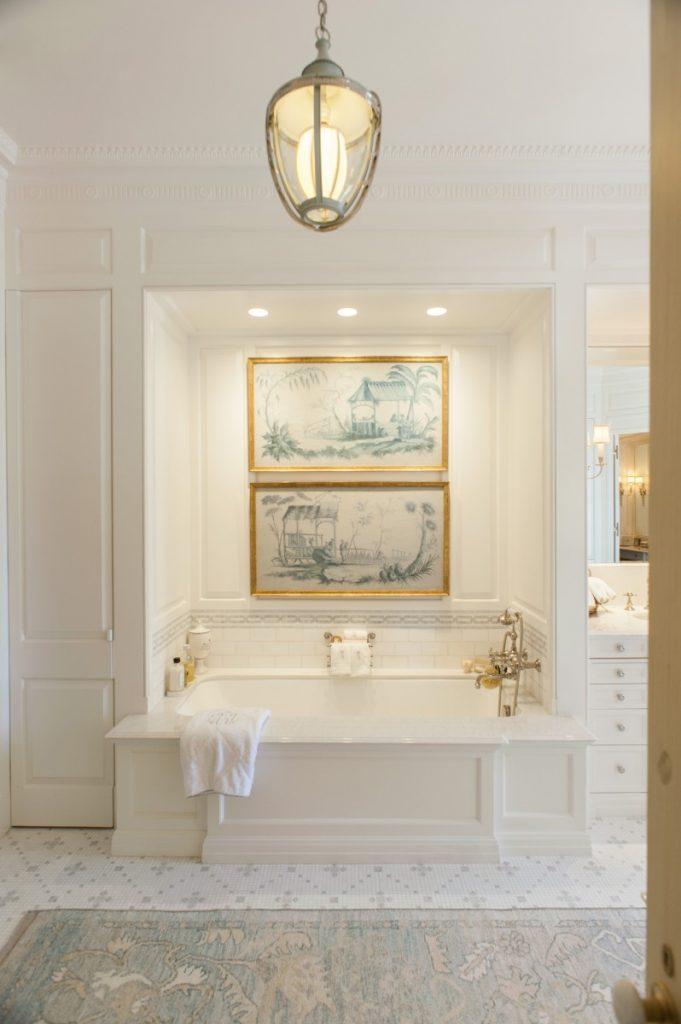 art-bathroom-asian-white-marble
