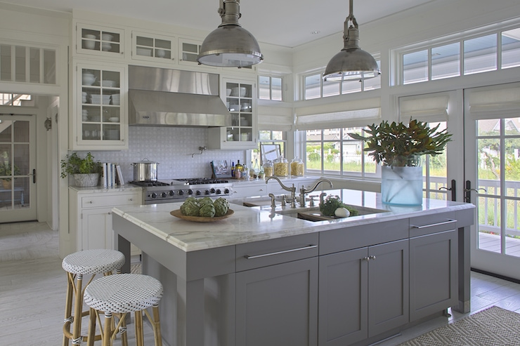 grey-and-white-kitchen-3