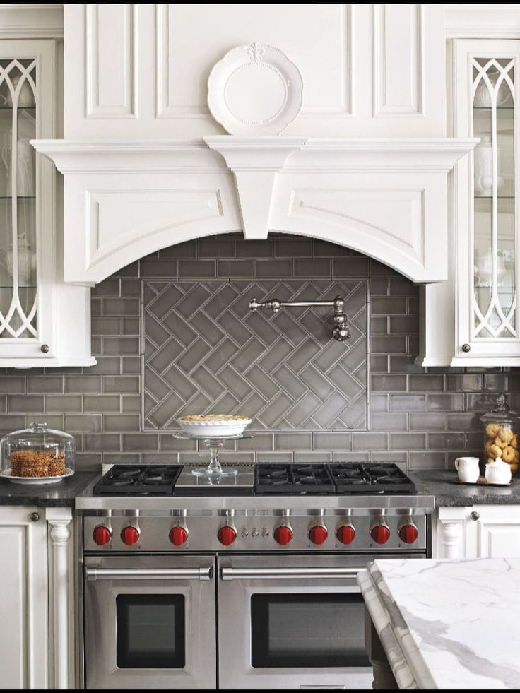 grey-and-white-kitchen-subway-tile-4