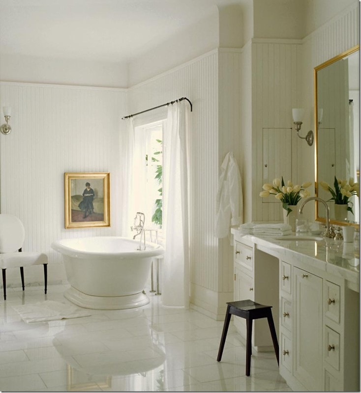 art-bathroom-gorgeous-white