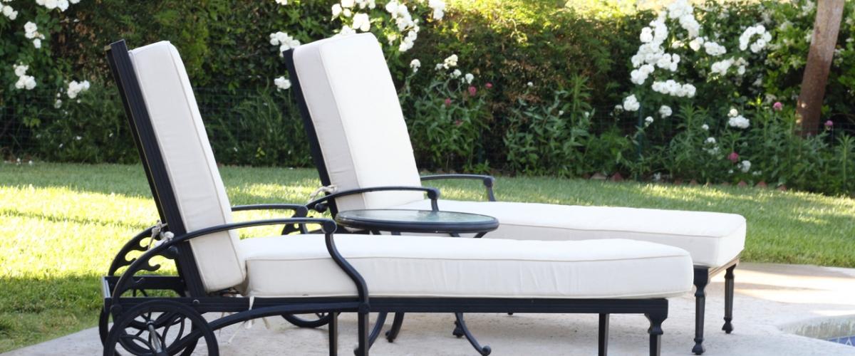 loungechairsbackyard