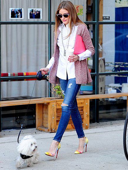 pink-accessories-handbag-clutch-olivia-palermo