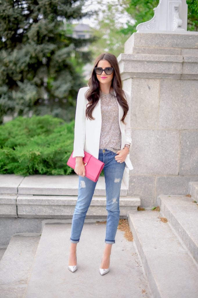 pink-accessories-handbag-clutch