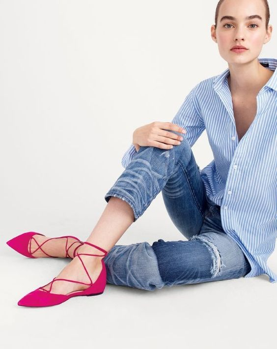 pink-accessories-strappy-flats-jcrew